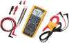 Industrial Multimeter Service Combo Kit -- Fluke-289/IMSK