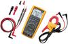 Industrial Multimeter Service Combo Kit -- Fluke-289/IMSK