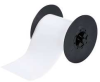 Cold Temperature Tape,White,4Inx100 ft. -- 6XHE6