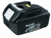MAKITA 18 V 1.5Ah LXT Compact Lithium-Ion Battery -- Model# BL1815
