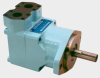 High Performance Vane Motor -- 014-08714-0