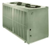 RSG Split System AC Commercial Split System