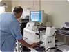 Micro Quality Calibration, Inc.