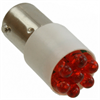 LEDs - Lamp Replacements -- 350-2441-ND