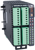 Watlow EZ-ZONE RM Temperature Controller