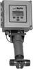 NUFLO™ Flow Analyzer -- MC-II™ Plus WP