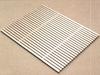 Zepher® Aluminum Grating , Aluminium -- UX-295