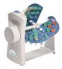 Cole-Parmer Rotator 115V -- EW-07637-02 - Image