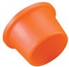 EZP Series (NPT Plugs) -- EZP 157 - Image