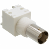 Coaxial Connectors (RF) -- ARF2059-ND -Image