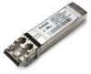 10/1Gb Dual Rate Ethernet, 850 nm, 10GBASE-SR/SW, SFP+ Transceiver -- AFBR-709DMZ