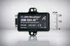 GPS-Aided Inertial Navigation System (IMU) -- 3DM-GX4-45™