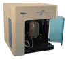 Dynamic Flow Chemisorption and Reactivity Analyzer -- ChemStar TPx