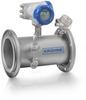 Ultrasonic Flowmeter -- OPTISONIC 7300 Biogas - Image