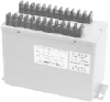 Watt/WattHour or Var/Var Hour Transducer -- GH-105D