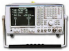 Communication Analyzer -- 2955B