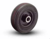 SN Series Semi-Pneumatic Hand Truck Wheels