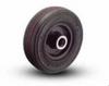 Semi-Pneumatic Hand Truck Wheels -- SN Series