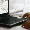 Engineering Consultancy Services - Image