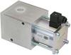 Solenoid valve EMVO for direct control of vacuum EMVO 20 24V-DC 3/2 NC -- 10.05.01.00050