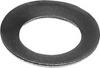Sealing ring -- OK-M5 -Image