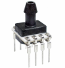 Pressure Sensors, Transducers -- 480-5393-5-ND -- View Larger Image
