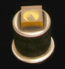 Thin Film Based Thermopile Detector -- M14 - Image