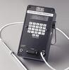 2443 Expandable Probe Portable Flow Meter -- 2443 Expandable Probe