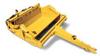 1512E Ejector Scraper