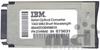 21H9840 (IBM Original)