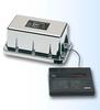Plug-in control panel - Image