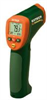 Extech 42515 Infrared Thermometer - Image