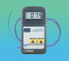 Traceable® Expanded-Range Thermometer -- Model 4026