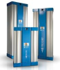 Compressed Air and Gas Dryers