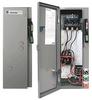 NEMA Size 3 Combination Cntcr Discon -- 502-DJB-1-6YP-17-25R-416-900-TB6