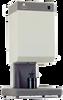 Spectrophotometer -- CM-3630 -Image