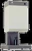 Spectrophotometer -- CM-3630