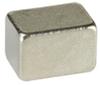 Honeywell Magnet -- 103MG8