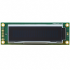 Display Modules - LCD, OLED Character and Numeric -- 73-1291-ND