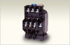 Thermal Overload Relays without Phase Failure Protection -- View Larger Image