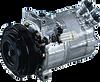 PX Series Piston Compressors - Image