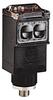 Series 9000 GP Sensor -- 42GTP-9040-QD