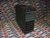 COMPUTER DESKTOP -- K549A121XZ10 - Image