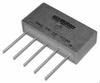 Miniature Leaded -- DBI 15