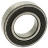 6000 Series Deep Groove Ball Bearing -- 6003 2RSJEM-Image