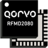 Modulator -- RFMD2080