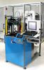FlexScan Induction Scanner -- Radyne