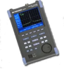 Spectrum Analyzer -- 2652A