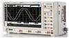 Digital Oscilloscope -- DSO9024H