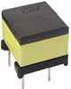Pulse Transformers -- 1297-1198-ND - Image